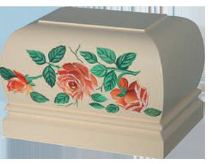 Dipinta rose