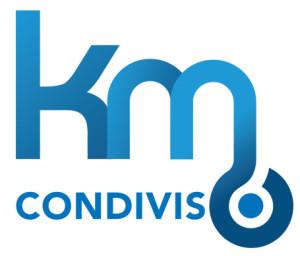 Logo-km-condiviso_lettering