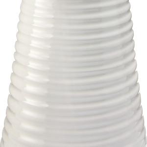 cetara-bianco